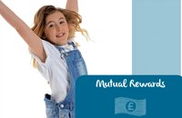 Mutual-Rewards-Prize-Draw-edit-2.png