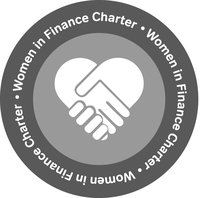 WIF_Charter_Mark.jpg
