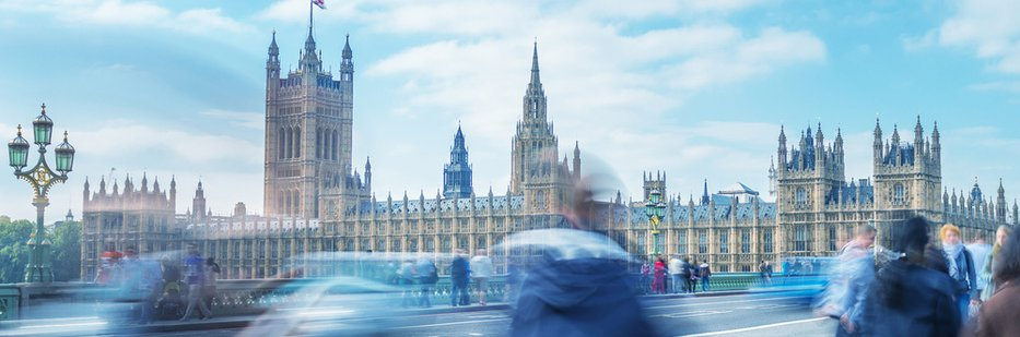Could the government help raise awareness on the importance of IP?