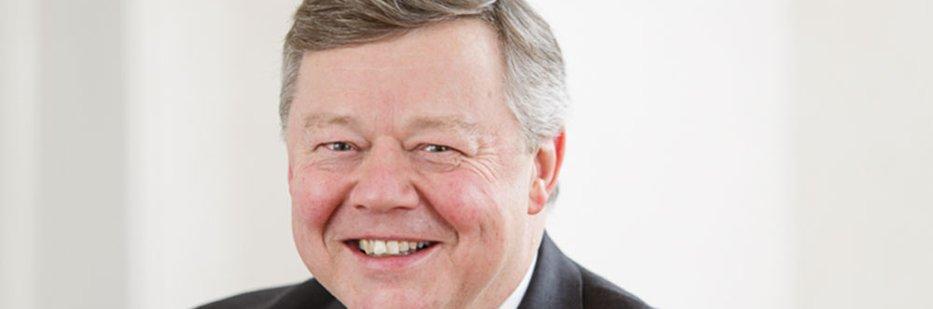 British Friendly CEO resigns