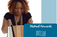 Mutual-Rewards-HIgh-Street-discounts-edit-2.png