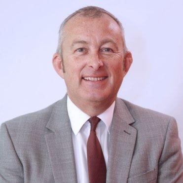 Chris Radford