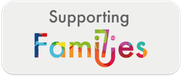 7-Families-Support-Badge.png
