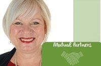 Mutual-Partner-Cash-Plan.png